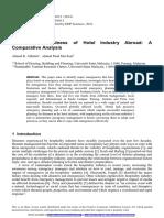 28 shsconf_4ictr2014_01012.pdf