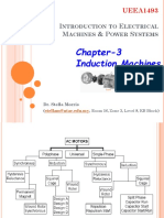 Topic_3_Induction_Machines.pptx