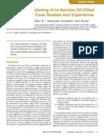rao2019.pdf