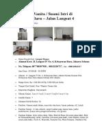 Jl. Langsat (1)