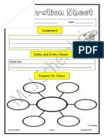 form 1 notes pdf-pages-60-63