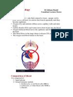 blood composition dr sallama.docx
