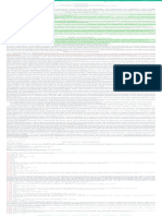 172 Victoria v. Pidlaoan.pdf