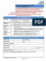 EEA Application Form v11