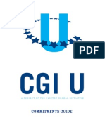 CGI_U_Commitments_Guide
