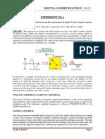 DCOM Lab Manual