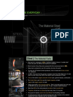 AISC the Material Steel 1