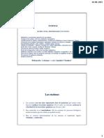 05 Enzimas - Estructura, propiedades y función (1).pdf