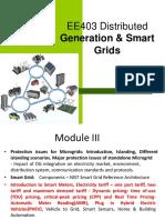 DGSG Module 3 Part 5