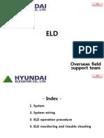 8. ELD Manual (Finished) 0227