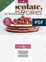 Chocolate_Treats_Cakes.pdf