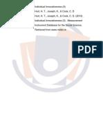 individual_innovativeness.pdf