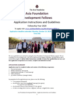 Development-Fellows-Application-Guidelines-and-Instructions-deadline-extended.pdf