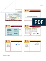 Module 8b Counters (Student)