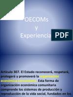 Oecom 2014 PDF