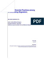 3-Audiovisual_Regulation_and_Cultural_Diversity.pdf