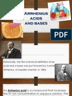 arrhenius acids and bases.pptx