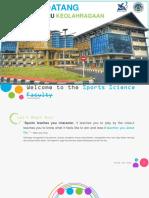 PKKMB FIK 2019 SKPI Dr. Didin Tohidin, M.Kes AIFO.pptx