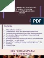 Linguistic man_pdf.pdf