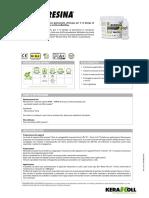 Microresina_2019.pdf