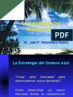 260981464-La-Estrategia-Del-Oceano-Azul.ppt