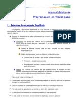 Manual Básico Visual Basic