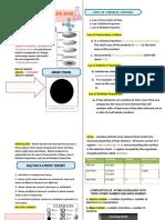 gen.-chem-part-3.-Fdocx.docx