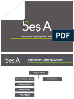 besa-electronic-emergency-lighting-users-guidepdf.pdf