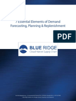 7_Essential_Elements_Demand_Forecasting_Planning_and_Replenishment.pdf