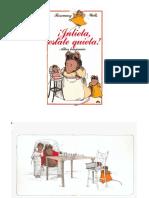 Julieta.pdf