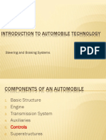 Steering and Braking Overview.pdf