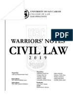 USC-2019-CIVIL-LAW-1.pdf