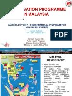 vaccinology-2017-faridah-kusnin.pdf