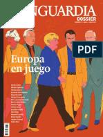 dossier72_201904