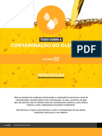 1490646125ebook Tudo Sobre Contaminacao Do Oleo Diesel