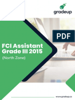 Fci Ag 3 Previous Year Paper North Zone.pdf 62