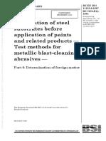 BS EN ISO 11125-6-1997 (2000) BS 7079-E11-1994.pdf