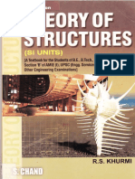 326817611-Theory-of-Structures.pdf