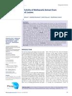 PharmacognJ-10-71_2.pdf