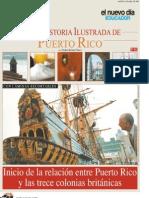 13 Historia de Puerto Rico Abriel 17 2007