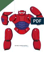 kura kura ninja.pdf