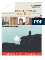 15 Historia de Puerto Rico Mayo 1 2007