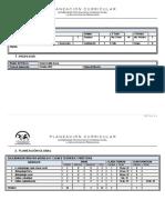 PCC Antro Bach DCG Ejec 04 2020 1