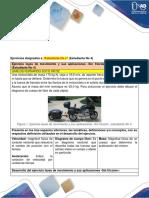 Unidad_2_Tarea_2  CARLOS SOTO.docx