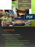 Operation management in Industry.pptx