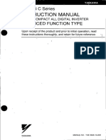 Manual Yaskawua.pdf