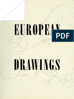 246912942 European Drawings