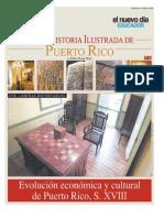 16 Historia de Puerto Rico Mayo 8 2007