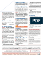 A Missa - Ano C - nº 36 - PENTECOSTE - 09.06.19.pdf