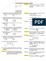 College Algebra.docx